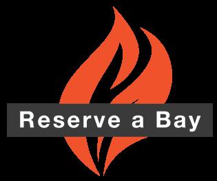 Prairiefire Golf & Grill - Reserve a bay